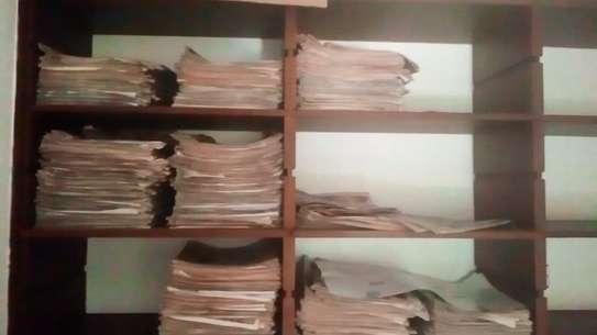 We Buy Old Newspapers(a kilo ksh 50) image 6