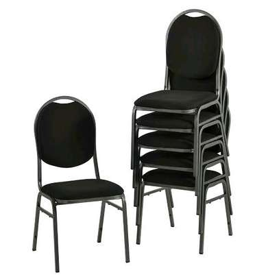 Executive chairs image 3