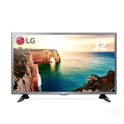 32 LG digital TV image 1
