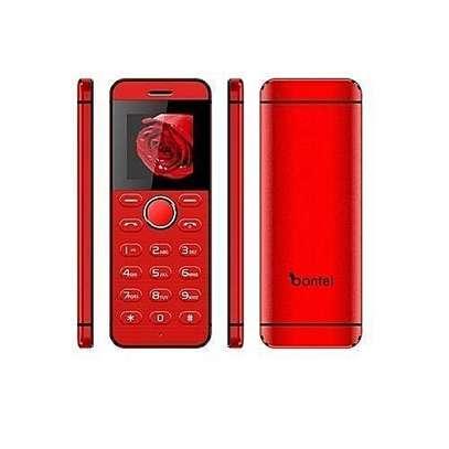 BONTEL L1 - red image 2