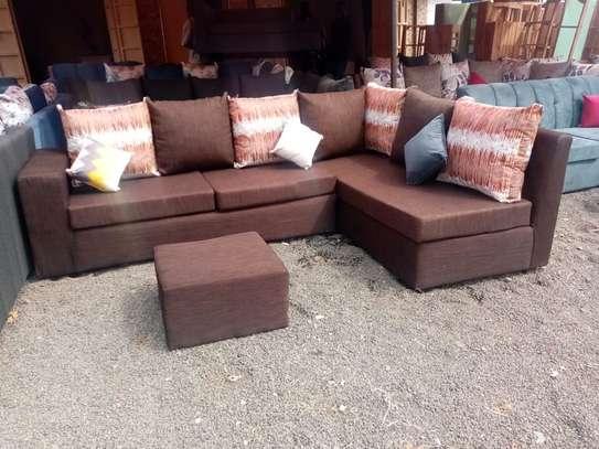furniture image 10