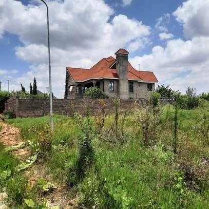 0.1 ha residential land for sale in Kiambu Town image 8