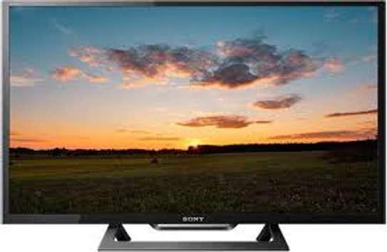 Sony 32 w600 smart digital tv