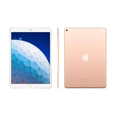 New iPad (7th generation) image 3