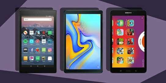 Atab A15 tablet image 1