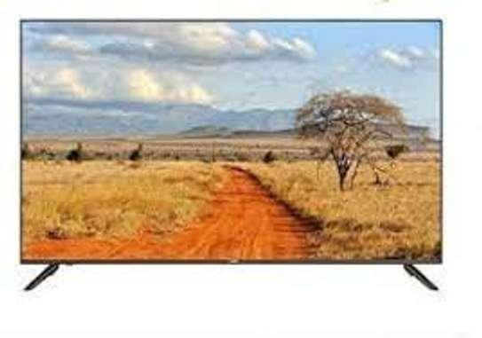 Haier 32 inch  Digital LED TV 32 image 1