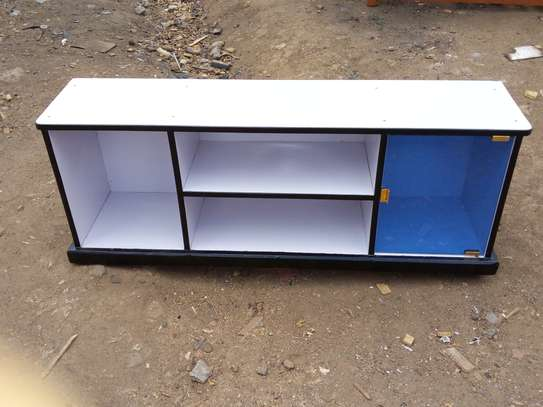 Vokeshe Furniture image 10