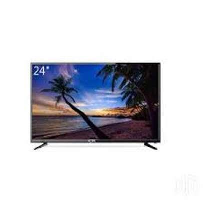 Techtron 24 inch TV image 1