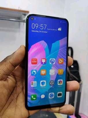 mobile phones Huawei p30lite image 1