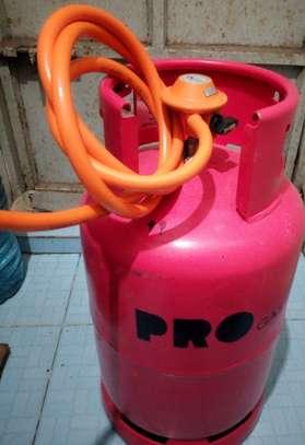 13kg gas cylinder