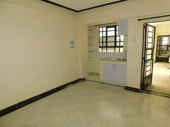 NEWLY BUILT STUDIO ROOM, 2 AND 3 BEDROOMS APARTMENT TO LET IN RUAKA. image 1