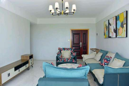 Syokimau Apartments 3 bedrooms with SQ on sale image 2
