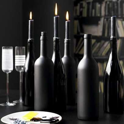 tea candle holders image 3