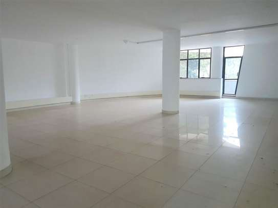 Westlands Area - Office, Commercial Property image 6