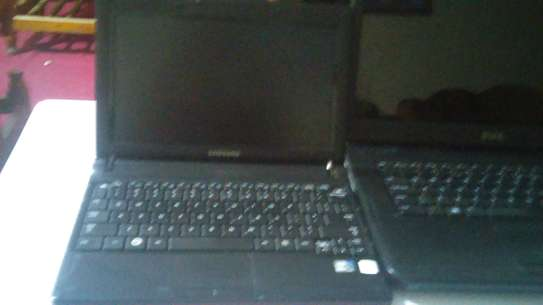 Dell Inspiron N5040 Laptop image 2