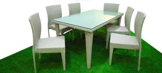 Outdoor Furniture image 3
