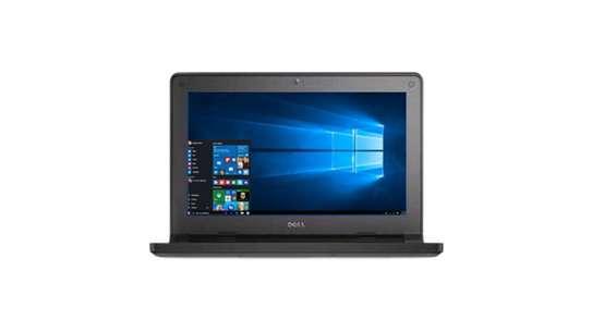 Student Laptop Dell 4GB Intel Pentium HDD 500GB image 2