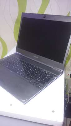 TOSHIBA DYNABOOK R632 Core i5 3rd Gen image 7