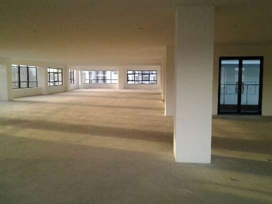 Lower Kabete - Commercial Property, Office image 16