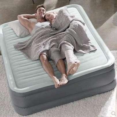 Air Bed image 1