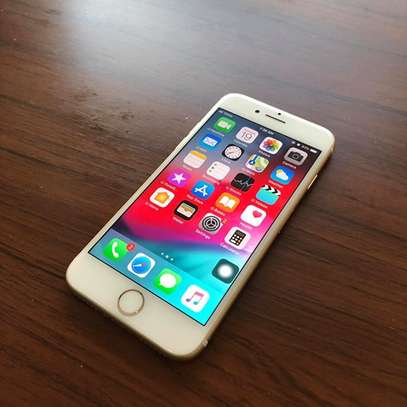 New iPhone 7 128Gb just arrived image 2