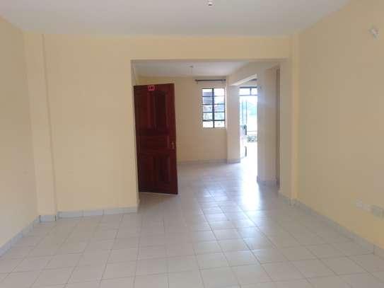3 bedroom apartment for rent in Kitisuru image 4