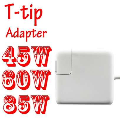 """A1424 85W Power Charger Adapter T-Type for Apple MacBook PRO 15"""" 17inch image 2"""