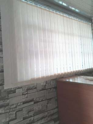 Your office blinds image 13