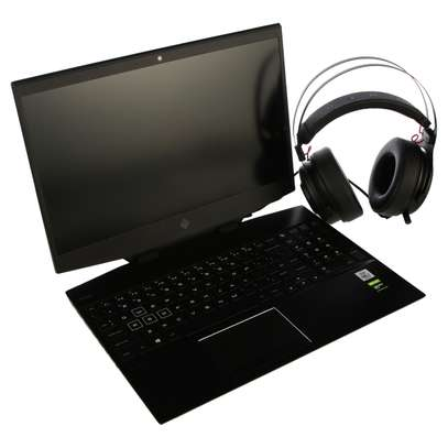 OMEN by HP Laptop 15-dh1070wm image 4