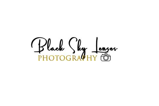 Professional Photography & Videography Services that leaves you smiling