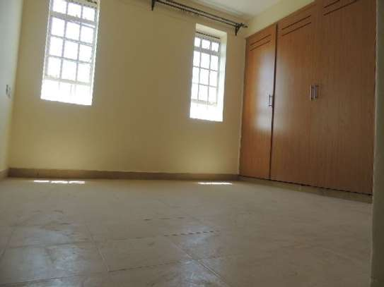 Ruaka - Flat & Apartment, House image 17