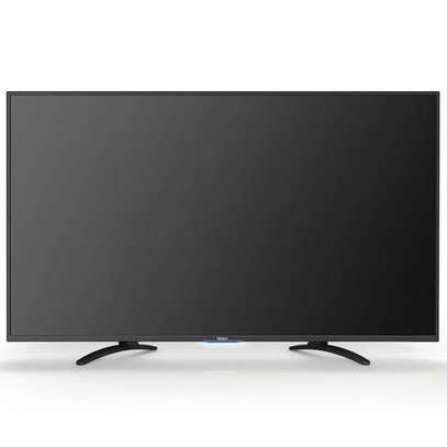 "Hisense 70"" 4K ULTRA HD SMART TV, FRAMELESS, VOICE SEARCH, 4K HDR, NETFLIX, 70A7200F-NEW SALE image 2"