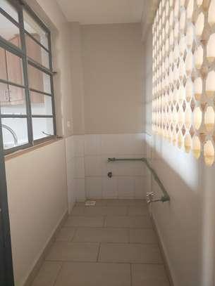 4 bedroom apartment for rent in Kiambu Road image 9