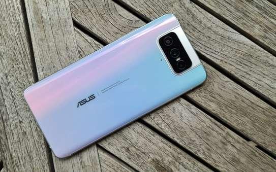 Asus Zenfone 7 Pro (ZS671KS) image 3