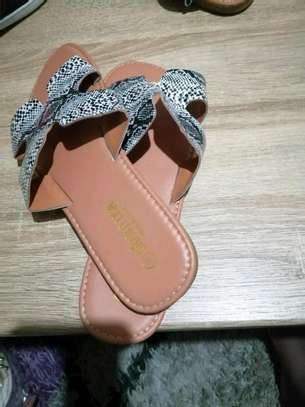 Walking slippers image 1