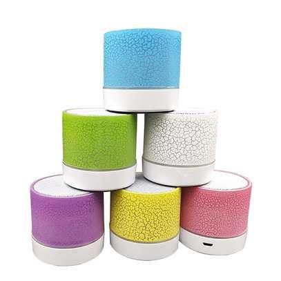 Classy / Elegant Bluetooth Speaker image 3