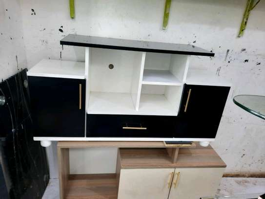 tv stand d2 image 1