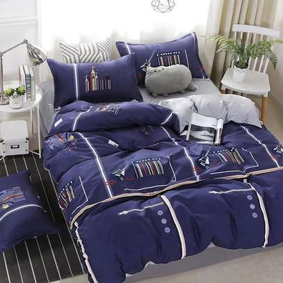 Duvets Covers at Wholesale Price image 7