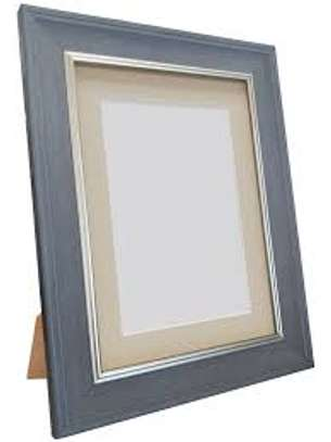 Photo Frames A3 image 1