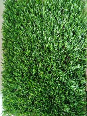Artificial Grass Factory Price Artificial Lawn image 2