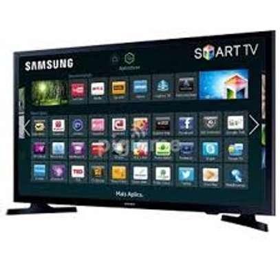 Samsung New 40 inches Smart Digital TVs image 1