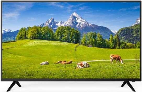 "Skyview 43"" LE43B1S Smart FHD LED TV image 1"