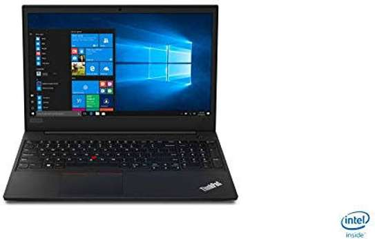 Lenovo think pad E490 ci5/4gb/500 image 1