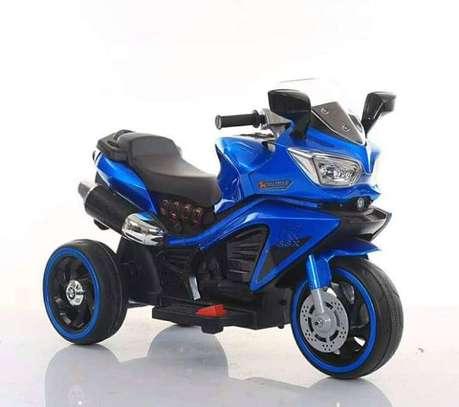 918 kids motorbike