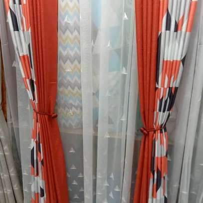 Curtains 850 image 10