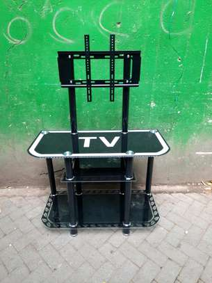 Hot tv stand503 image 1