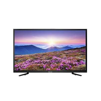 Hisense 32 Inch DIGITAL LED HD TV image 1