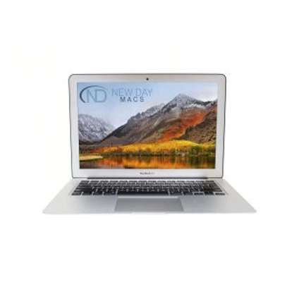 Apple MacBook Air 13 Laptop (Early 2015) 2.2GHz dual-core Intel Core i7 5650U 8GB 512GB 13.3″ image 3