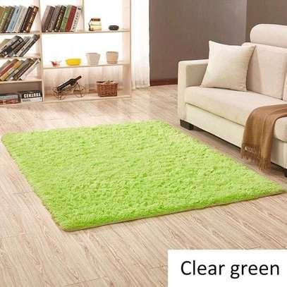 Carpets image 6