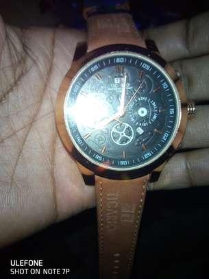 Ticarto Designer Watch image 2